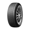 Nexen N blue HD PLUS ( 215/65 R16 98H )