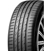 Nexen N blue HD PLUS ( 225/60 R17 99H )