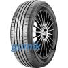 Nexen N blue HD Plus ( 225/70 R16 103T 4PR )
