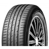 Nexen N blue HD PLUS ( 235/55 R17 99V )