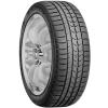 Nexen WinGuard Sport XL 215/50 R17 95V téli gumiabroncs