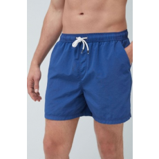 Next , Board short, Sötétkék, XXL (578907-BLUE-XXL)