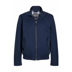 Next , Harrington dzseki, Sötétkék, XS (159758-BLUE-XS)