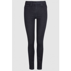 Next , Jeggings, Sötétkék, 14L (511645-BLUE-14L)