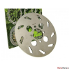 NG Brake Disc Féktárcsa NG - Rieju RS 1 50 AM (95-96)