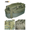 NGT Giant Green Carryall táska