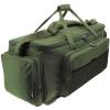 NGT Insulated Giant XL Carryall Hőszigetelt Carryall táska