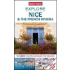 Nice & the French Riviera (Explore Nice & the French Riviera) Insight Guide