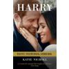 Nicholl Katie Harry