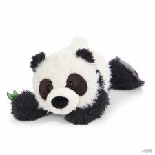 NICI bábu Panda Yaa Boo Nicilágy20cm gyerek játékfigura