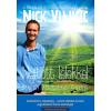 Nick Vujicic Nyitott lélekkel - imák egy varázslatosan jó életért