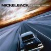 Nickelback NICKELBACK - All The Right Reasons CD