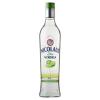 Nicolaus Lime ízesített vodka 38% 700 ml