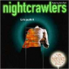 NIGHTCRAWLERS - Let's Push It CD