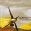 Nighthawks As The Sun Sets (CD)