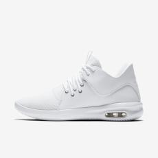 Nike Air Jordan First Class White