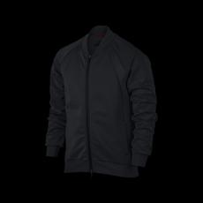 Nike Air Jordan Flight Tech Jacket