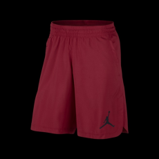 Nike Air Jordan Jumpman Shorts