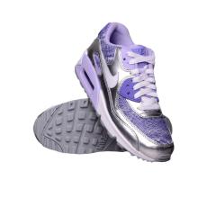 Nike AIR MAX 90 2007 (GS) Utcai cipő