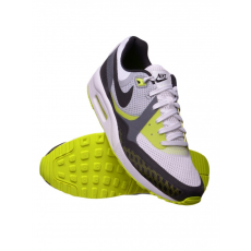Nike AIR MAX LIGHT BR Utcai cipő