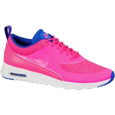 Nike Air Max Thea Prm Wmns  616723-601
