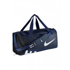 Nike Alpha (Medium) Training Duffel Bag Sporttáska