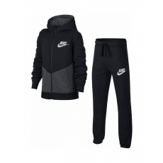 Nike B NSW TRK SUIT BF CORE Jogging set