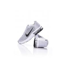Nike Boys Nike Air Max Sequent 2 (gs) [méret: 35,5]