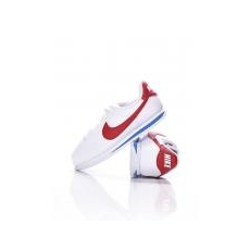 Nike Boys Nike Cortez Basic Sl (ps)  [méret: 29,5]