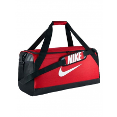 Nike Brasilia (Medium) Training Duffel B Sporttáska