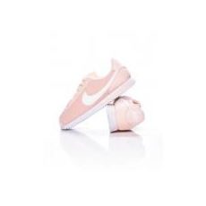 Nike Cortez Basic Text Se  [méret: 35,5]