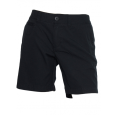 Nike COTTON WOVEN SHORT SOLID 18C Sport short