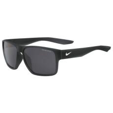 Nike Essential Venture EV1002 061