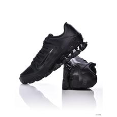 Nike Férfi Cross cipö Nike Reax 8 TR