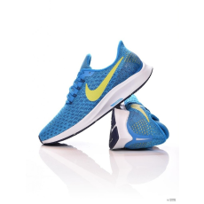 Nike Férfi Futó cipö Air Zoom Pegasus 35