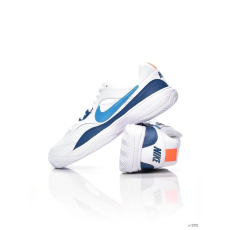 Nike Férfi Tenisz cipö NIKE COURT LITE CLY