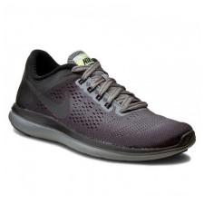 Nike Futócipő felnőtteknek Nike FLEX 2016 RN SHIELD Szürke női cipő