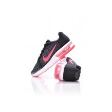 Nike Girls Nike Air Max Sequent 2 (gs [méret: 37,5]