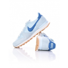 Nike Internationalist Utcai cipő