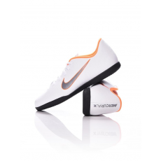Nike Jr Vaporx 12 Club Gs Ic foci cipő