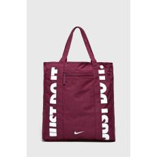 Nike - Kézitáska - rózsaszín - 1360280-rózsaszín