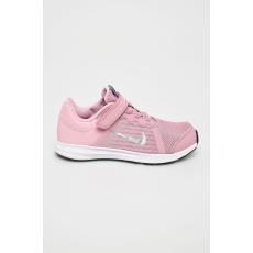 Nike Kids - Cipő 922857 - rózsaszín - 1353954-rózsaszín