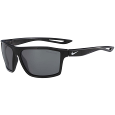 Nike Legend S EV1061 010