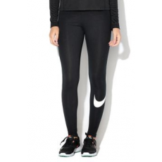 Nike , Leggings, Fekete, XL (AH3362-010-XL)