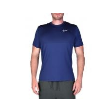 Nike M Nk Znl Cl Relay Top Ss [méret: L]
