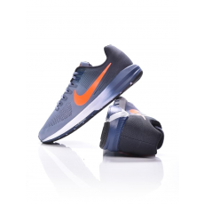 Nike Mens Air Zoom Structure 21 futó cipő