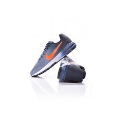 Nike Mens Nike Air Zoom Structure 21 [méret: 41]