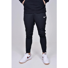 Nike Mens Nike Dry Academy 18 Football Pants jogging alsó