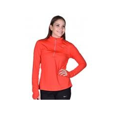 Nike Nike Element Half-zip [méret: XL]