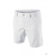 Nike Női Sport short COTTON WOVEN SHORT SOLID 18C